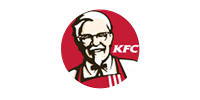 肯德基優惠券,KFC優惠券,肯德基手機優惠券,肯德基優惠券手機版