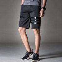 【黑门】爆款阿迪达斯同款短裤2件