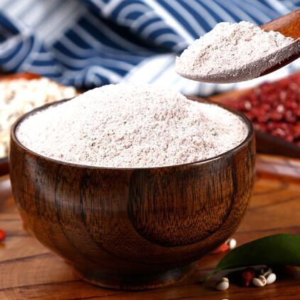 红豆薏米燕麦枸杞粉600g代餐粉