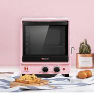 Hauswirt·小萌水汽烤箱