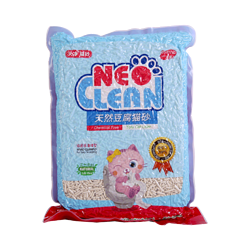 NEO 原味天然豆腐猫砂 6L