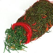 芮瑞 农家小米椒 朝天椒 3斤