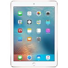 Apple iPad Pro 9.7英寸 平板电脑