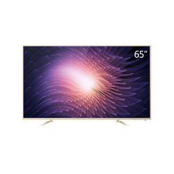 海尔 模卡 65英寸4K液晶电视