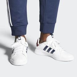 双11预售: adidas Originals男士休闲运动鞋