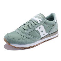 双11预售: 圣康尼 JAZZ ORIGINAL男子跑鞋