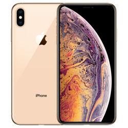 苹果 iPhone XS Max手机 64GB