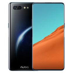 努比亚 X 双屏智能手机 8GB+128GB