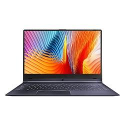历史低价:机械革命S1 14英寸笔记本电脑