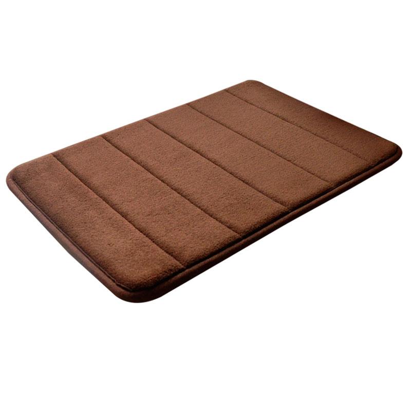 防滑吸水地垫40x60cm