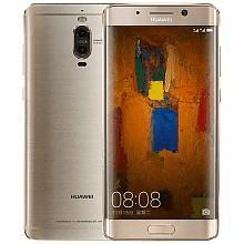 华为 Mate 9 Pro手机5.5英寸双曲面