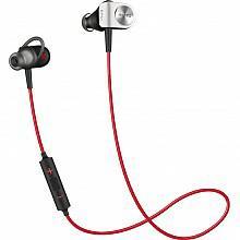 魅族EP51蓝牙入耳式耳机