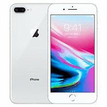 苹果iPhone 8 Plus手机64GB