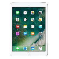 Apple 苹果 2017款 iPad 32GB 9.7英寸