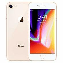 苹果iPhone 8手机256G