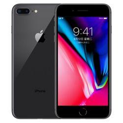 苹果iPhone 8 Plus手机 64GB
