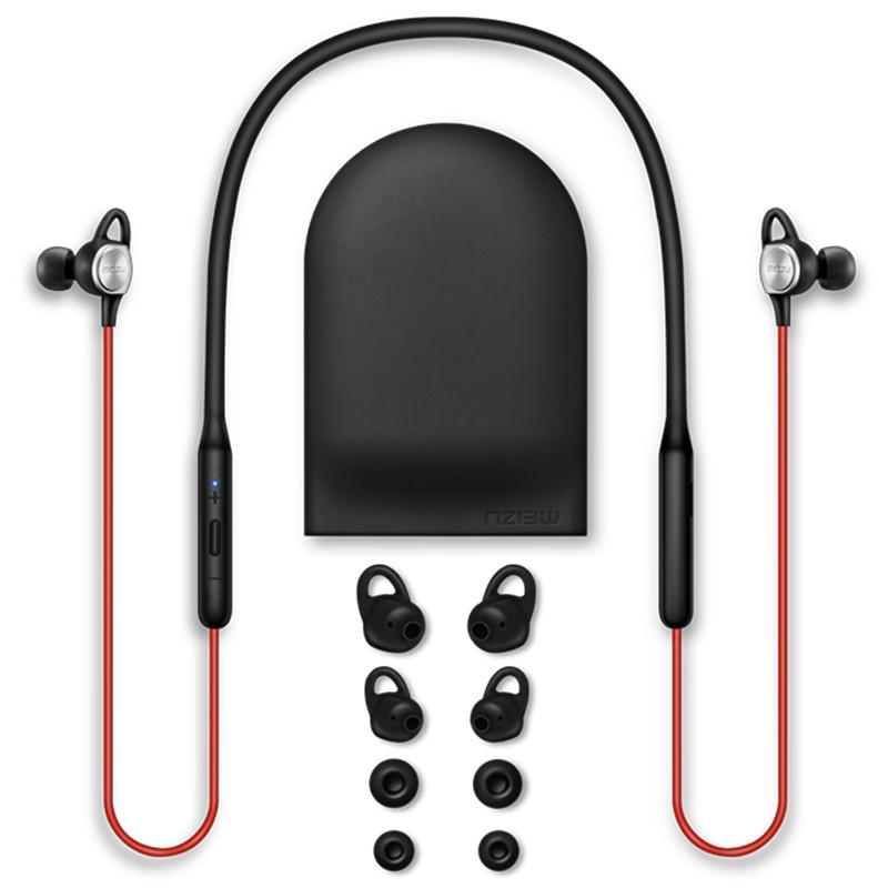 魅族魅蓝EP52蓝牙运动耳机