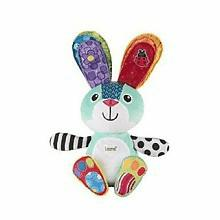Prime:桑尼发光兔子玩具