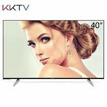 KKTV U40液晶电视40英寸