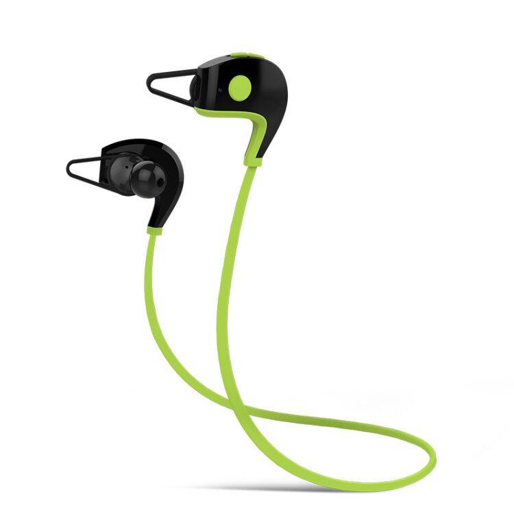 夏新 A1无线蓝牙耳机