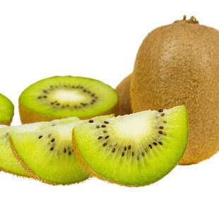 徐香绿心猕猴桃新鲜水果5斤