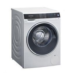西门子IQ500系列滚筒洗衣机10kg