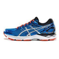 新低: 亚瑟士GEL-EXALT 3男/女款跑鞋*3双