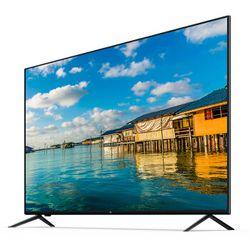 小米 4C 50英寸 4K液晶电视