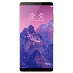 新低:努比亚Z17S手机6GB+64GB