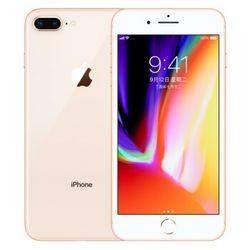 苹果iPhone 8 Plus手机64GB双网通版