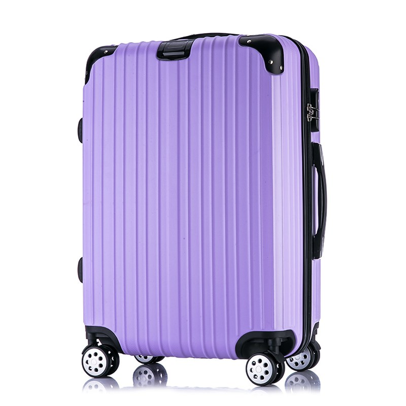 26寸行李箱万向轮旅行箱