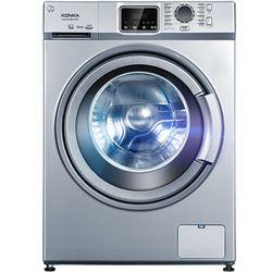 历史低价:康佳 10公斤 滚筒洗衣机