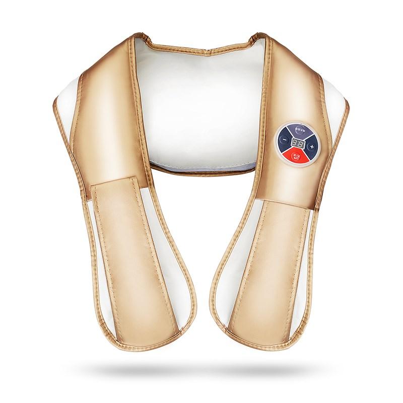 皇威多功能智能颈椎按摩仪