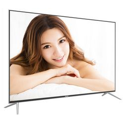 海尔 55英寸4K 液晶电视