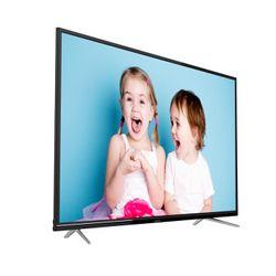 酷开 65K5C 液晶电视 65英寸