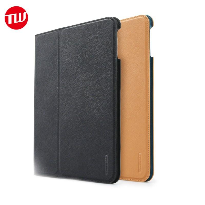 ipad air/mini4平板电脑保护