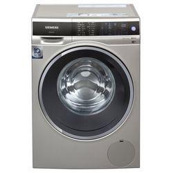 西门子WM14U669HW 变频滚筒洗衣机10公斤