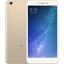 小米Max2手机4GB+64GB金色