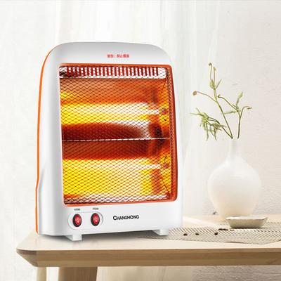 【长虹】家用小太阳取暖器
