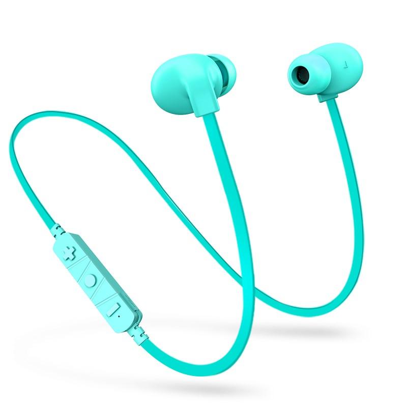 【梵蒂尼】H8无线运动蓝牙耳机