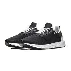 阿迪达斯 中性款运动跑步鞋