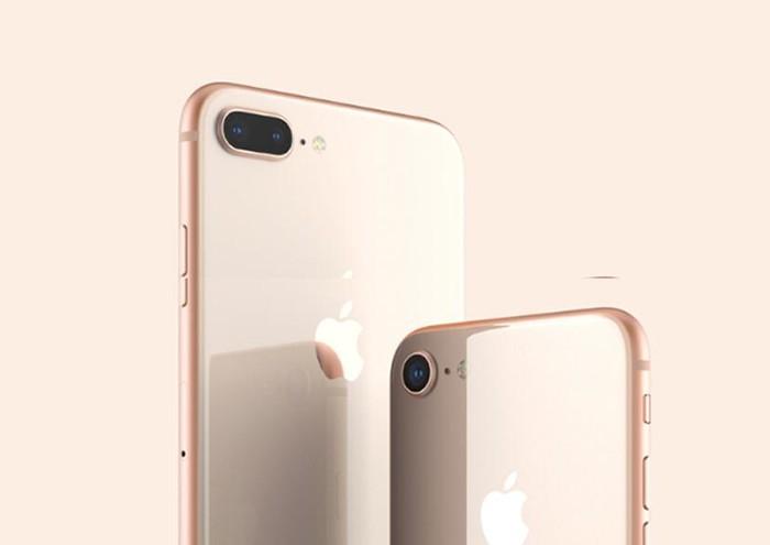 苹果承认硬件缺陷