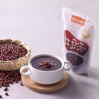 即食熟红豆汤300g*3袋